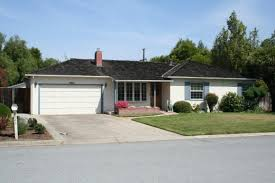 biography of steve jobs and apple a modern day hero hubpages modern day hero his childhood home in california