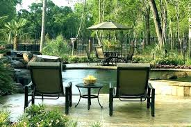 cost to remove inground pool cost to remove concrete best photo remove concrete patio amazing cost