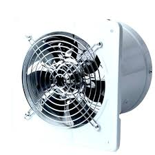 small window exhaust fans window exhaust fans kitchen exhaust fan exhaust fan fumes strong ventilator bathroom small window exhaust fans