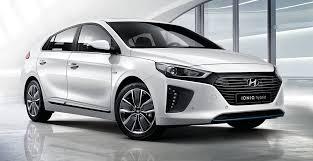 2018 hyundai ioniq electric. interesting hyundai hyundai ioniq india launch price 1 on 2018 electric