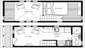 tiny house plans oregon fresh small house plans south africa beautiful house plans oregon