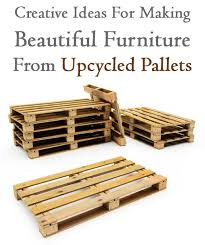 furniture making ideas. furniture making ideas u