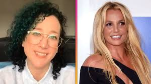Unauthorized britney spears documentary goes inside conservatorship battle. How To Watch The Britney Spears Documentary The New York Times Presents Framing Britney Spears Entertainment Tonight