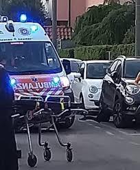 """Incidente in contromano a Nova, la mamma dell'automobilista: «Mio figlio ha  sbagliato ma non è un """"fuori di testa""""» - Cronaca Nova Milanese"""