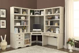 awesome complete home office furniture fagusfurniture. Wall Desks Home Office. Exellent Nantucket Corner Desk By Parker House Furniture And Awesome Complete Office Fagusfurniture S