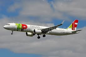Tap Portugal World Airline News