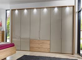 bifold closet doors with glass. Interesting Glass Modern Glass Bifold Closet Doors With Full  Size Intended Y