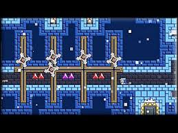 pixel quest lost gifts game walkthrough full
