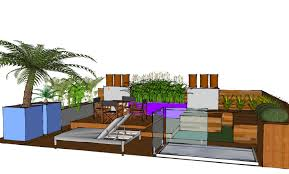 Small Picture Garden Landscape design London Garden Club London