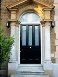 front door home depot fiberglass entry doors with sidelights best entry doors 2016 how to choose
