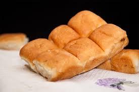 Image result for ब्रेड और पाव