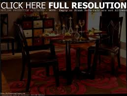 Raymour And Flanigan Dining Room Sets Apartments Fetching Photos Raymour Flanigan And Piece Dining