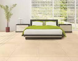 bedroom floor tiles. Bedroom Floor Tiles #002