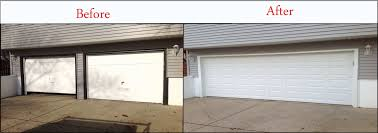 garage ideas single garage door with opener picture ideas car doors wonderfully westfield customizes cost of