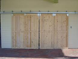 outswing garage door openers swing out garage doors carriage garage doors diy home depot garage doors how to build a roll up garage door