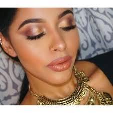 insram post by a n g i e m a r t i n e z aug 18 2016 at 10 49pm utc best makeup artistmakeup