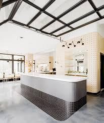 Preservation Design Works Ward Architecture