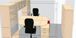 home office plans layouts. Small Home Office Layout Ideas Cool L Intended For Design Decorations 18 Plans Layouts C