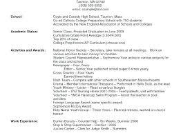 Cashier Job Description Resume Mesmerizing Sample Resume With Job Description For Cashier