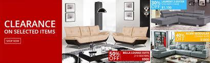 furniture sale banner. Clearance Furniture, Furniture Sale Melbourne, Online Discount  Store \u2013 The People Furniture Sale Banner