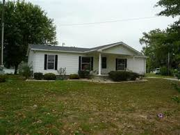 107 riverview dr warsaw ky 41095