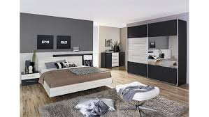 Bedroom Ideas Page 28 Of 116 Brilliant Ways To Create A Stylish