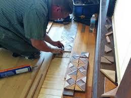 virtuoso hardwoods hardwood floor installation sanding refinishing repairing recoating contractor indianapolis indiana