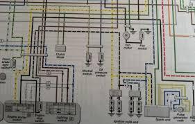coil problems page 3 cbr forum enthusiast forums for honda coil problems diagram jpg