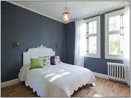 Trend Best Colors For Small Bedrooms 94 Awesome to cool ideas for bedrooms  with Best Colors For Small Bedrooms