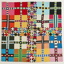 97 best Trending Modern Quilt Ideas images on Pinterest   Quilt ... & Treasure Map by Maria Shell art quilt Adamdwight.com
