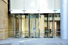 office entry doors. Office Entry Doors Home Design Gallery Ideas G