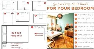 Bedroom Layout Bedroom Layout Gallery Of Best Bedroom Layout Ideas On  Stunning Bedroom Bedroom Layout Map