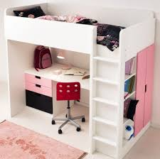 Cabin Beds For Small Room Bed Small Cabin Beds For Small Rooms