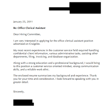 Awesome Collection Of Cover Letter Sample Unemployed With Cover