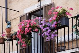 Apartment Balcony Decorating Ideas Images The Best Small Apartment Beauteous Apartment Balcony Decorating Ideas Painting