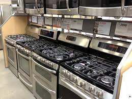 built in stove. Built In Stove K