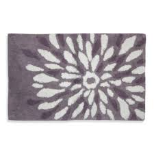 full size of architecture trendy bed bath beyond bathroom rugs 9 26029341049136p bed bath and beyond