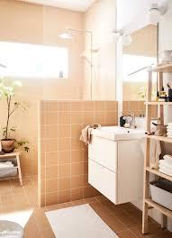 Ikea Kleines Bad Ideen Schn Badideen Ikea Als Inspirational Bad