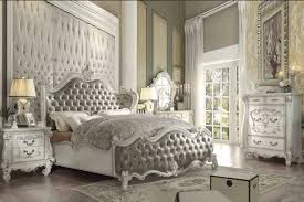 white king bedroom sets. White King Bedroom Sets New At 21150Q I