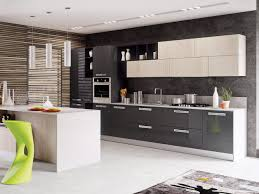 Modern Kitchen Designs Uk Small Selection Of Our Fitted Kitchen Designs Styles Kitchens