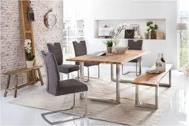 6 Stühle Esszimmer 28 Pleasing Küchenstühle Mit Armlehne Schön