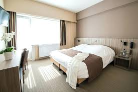 hotel style bedroom furniture. Hotel Bedroom Furniture Gallery Image Of This Property Style Uk