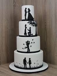 Creative Cakes Wedding Cakes Sweets Dublin Ireland