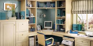 home office study furniture. Home Office In New England Maple Study Furniture A