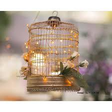 bird cage lighting. Bird Cage Lights Lighting E