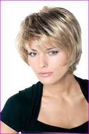 Coiffure Femme Cheveux Courts Visage Carré 31474 Coiffure