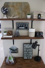 diy office shelves. Stupendous Office Design Diy Shelves Modern
