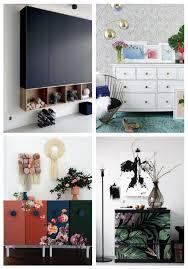 Ikea furniture hacks Living Room Main 23 Best Ikea Storage Furniture Hacks Ever Comfydwellingcom Ikea Hacks Comfydwellingcom