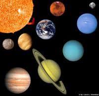 рефераты по астрономии реферат на тему астрономия скачать  Рефераты