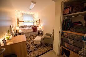 cool dorm lighting. Room Lighting Diy With DIY Dorm Room: | UNH Cool